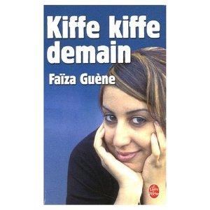 KIFFE DEMAIN KIFFE
